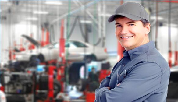 Curso Auxiliar Técnico de Electromecánica de Vehículos