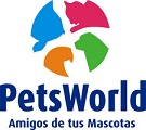 Clínica Veterinaria PetsWorld