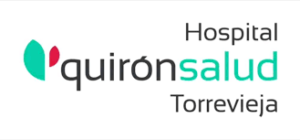 Hospital Quiron Salud Torrevieja